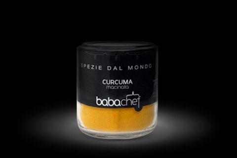 curcumina-babachef