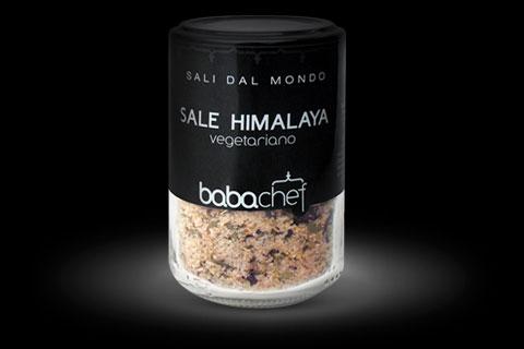 sale-himalaya-vegetariano