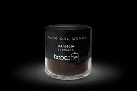 vaniglia-babachef