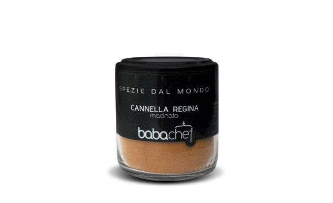 w-cannella-regina-babachef