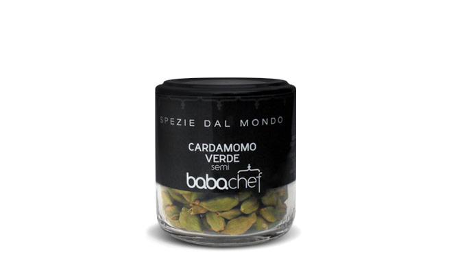 w-cardamomo-verde-babachef
