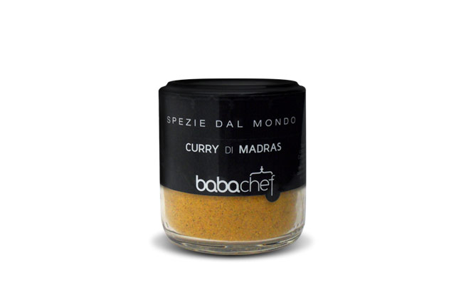 w-curry-madras-babachef